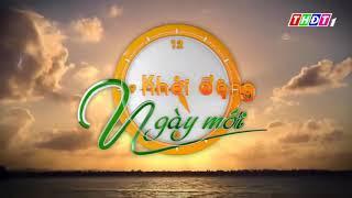Khởi động ngày mới - THĐT - Hội Thảo Đại Lý Quỳnh Như |RVAC
